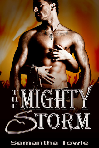 Mighty Storm