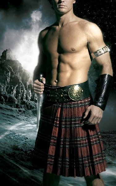 The Book Barista Highlander Untamed By Monica Mccarty In