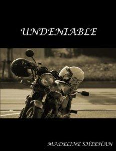 Undeniable 1
