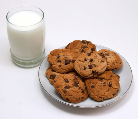 cookies-and-milk