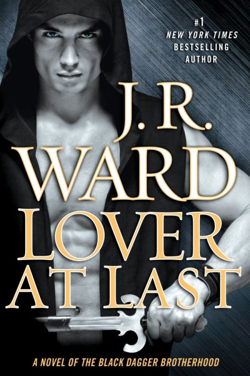 Lover-At-Last