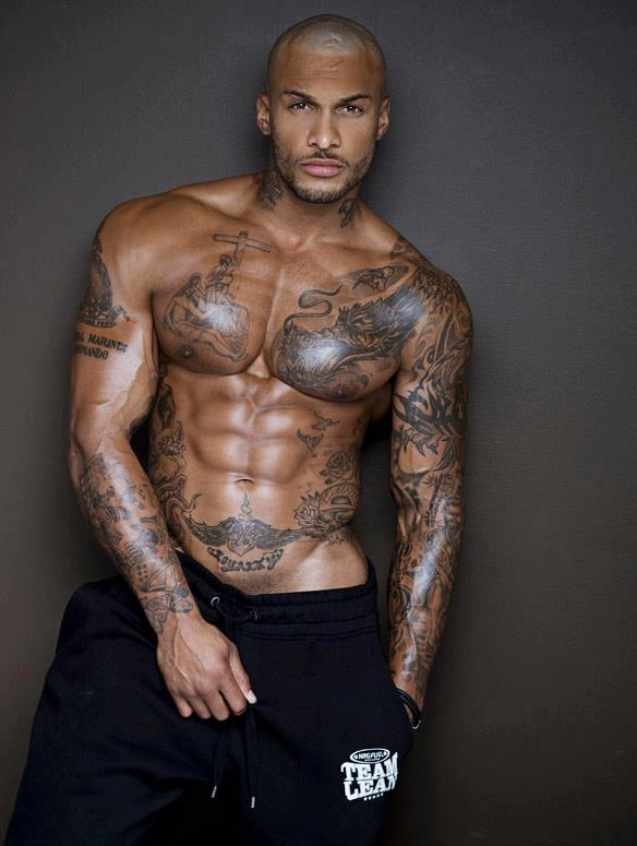 Tantalizing Tuesdays David McIntosh In Stefters Humble