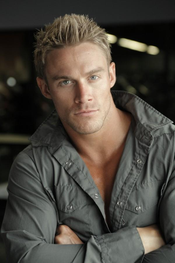 Tantalizing Tuesdays: Jessie Pavelka | In Stefter's Humble ...