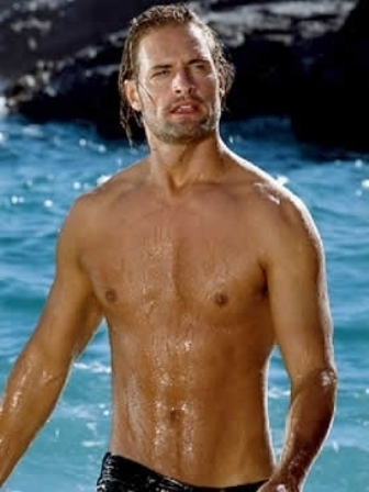 Tantalizing Tuesdays Josh Holloway In Stefter S Humble