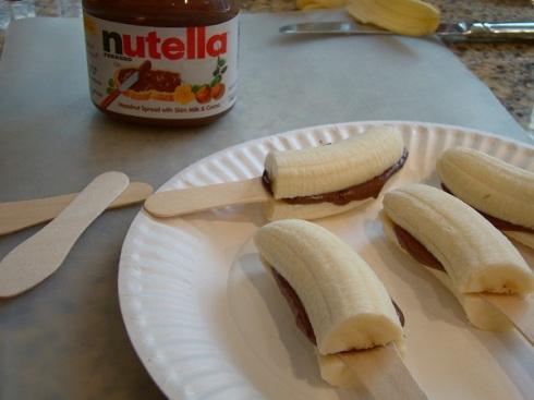 bananasandwich