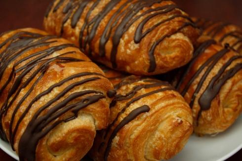 Chocolate_Croissant