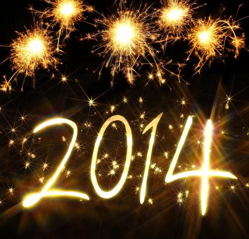 Upscale-Design-Happy-New-Year-2014-Image-5