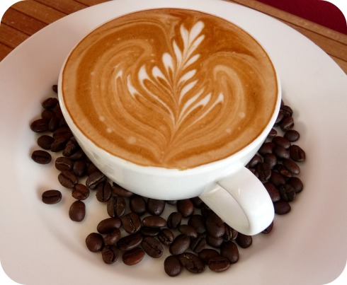 Coffee&beans
