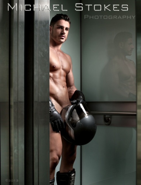 Elevator Guy