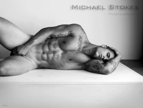 Richard Rocco2