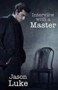 InterviewWithAMaster