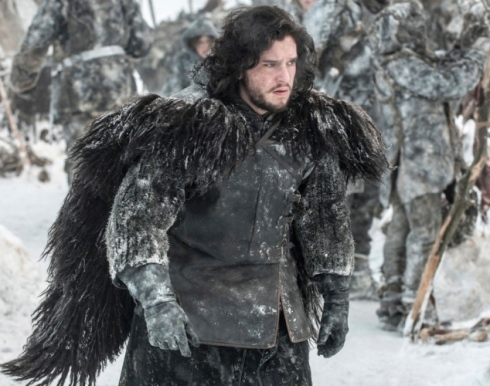 kit-harington-snow