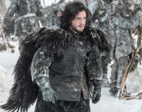 kit-harington-snow