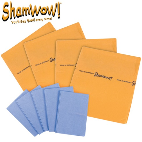 ShamWow