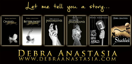 Deb_Anastasia_book_REV