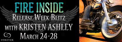 Fire-Inside-MM-Release-Week-Blitz