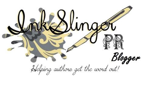 Blogger Button-1