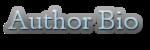 ISHO Author Bio