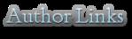 ISHO Author Links