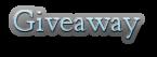 ISHO Giveaway