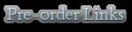 ISHO Pre-order links