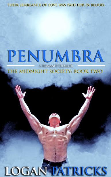 Penumbra cover