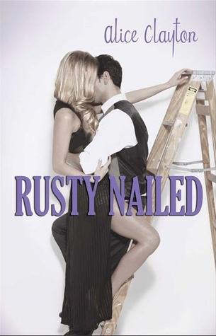 RustyNailed