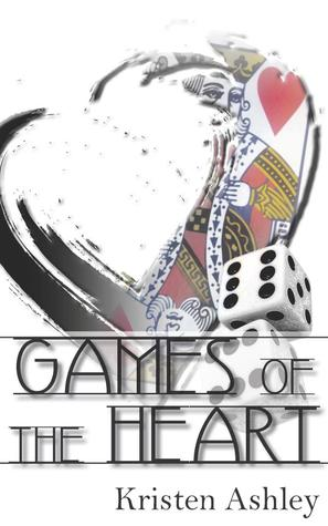 GamesOfTheHeart