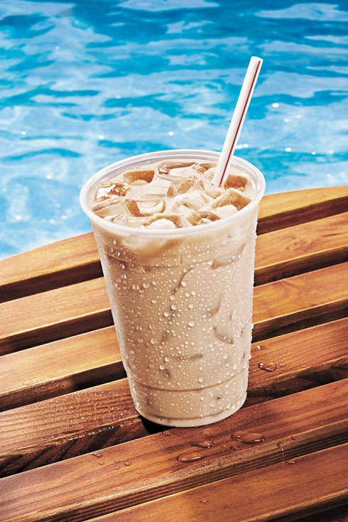 Tims_Iced_Latte_1