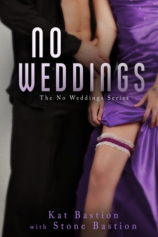 NoWeddings