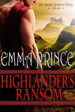 HighlandersRansom