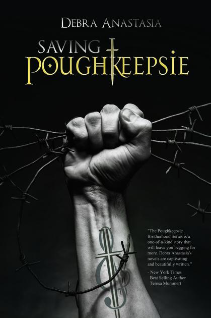 NEW SavingPoughkeepsie_spread_lowres