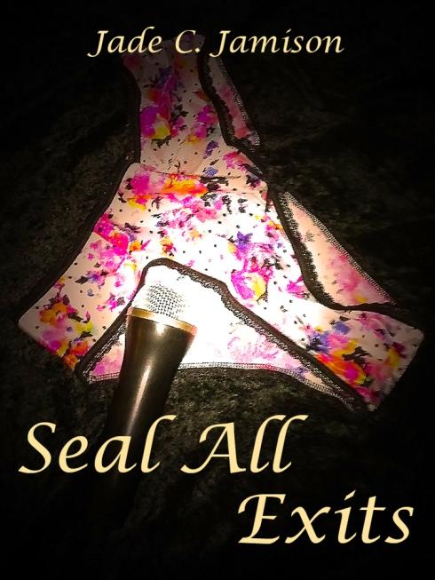 Seal All Exits 1000