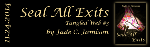 seal-all-exits-banner
