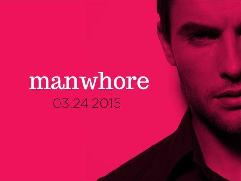 manwhore pic