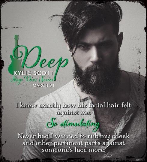 deep teaser 4