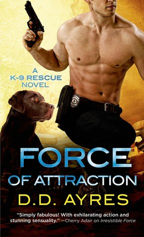 ForceOfAttraction