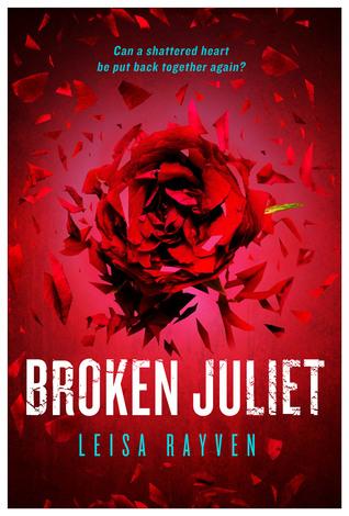 BrokenJuliet