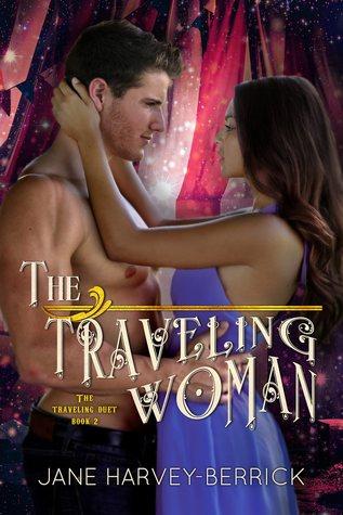 TheTravelingWoman