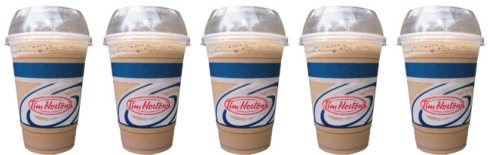 five-icecap-horz
