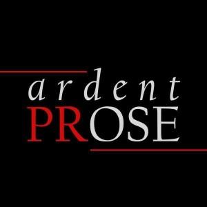 ardent-300x300
