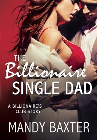 TheBillionaireSingleDad