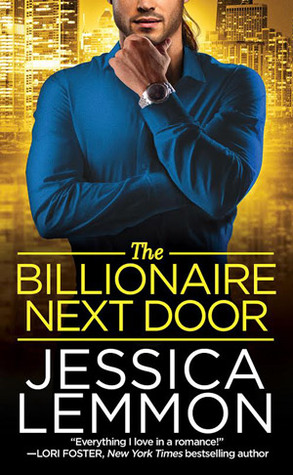 the-billionaire-next-door