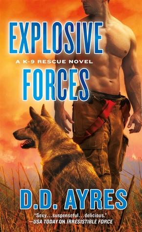 explosive-forces