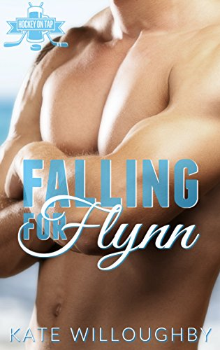 falling-for-flynn