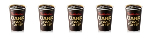 five-tims-dark-roast-horz