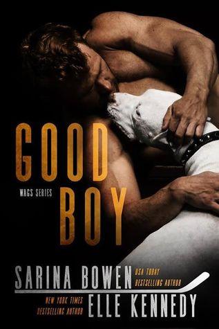 good-boy