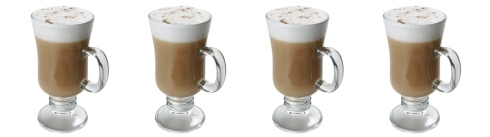 four-irish-coffees