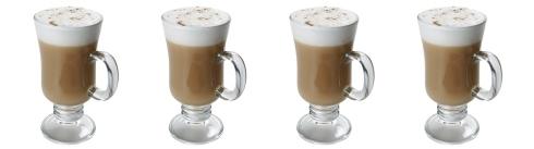 four-irish-coffees